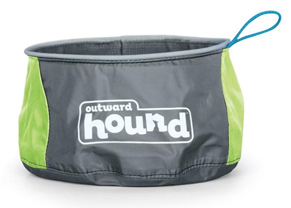 Outward Hound® Port A Bowl