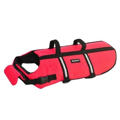 Zippy Paws® K-9 Life Jacket