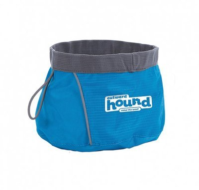 Outward Hound® Port A Bowl