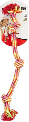 Rope Tug