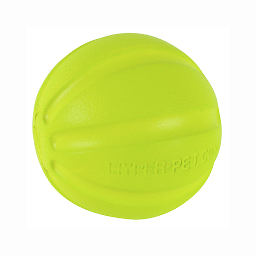 Dog Toy: Hyper Chewz Ball