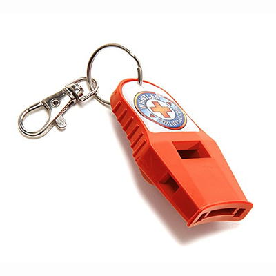 Emergency Whistle