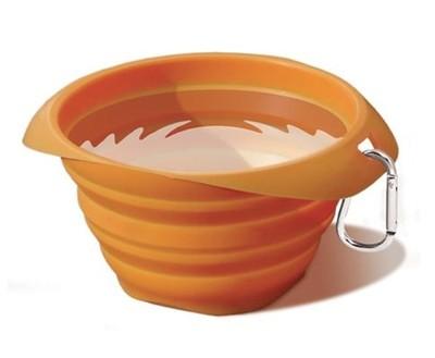 Kurgo® Collaps A Bowl