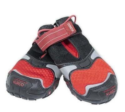 Kurgo® Dog Boots