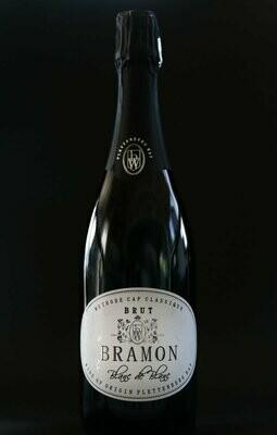 Bramon Blanc de Blanc MCC 2017 - Case (6)