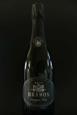 Bramon MCC Sauvignon Blanc 2015 Case (6)