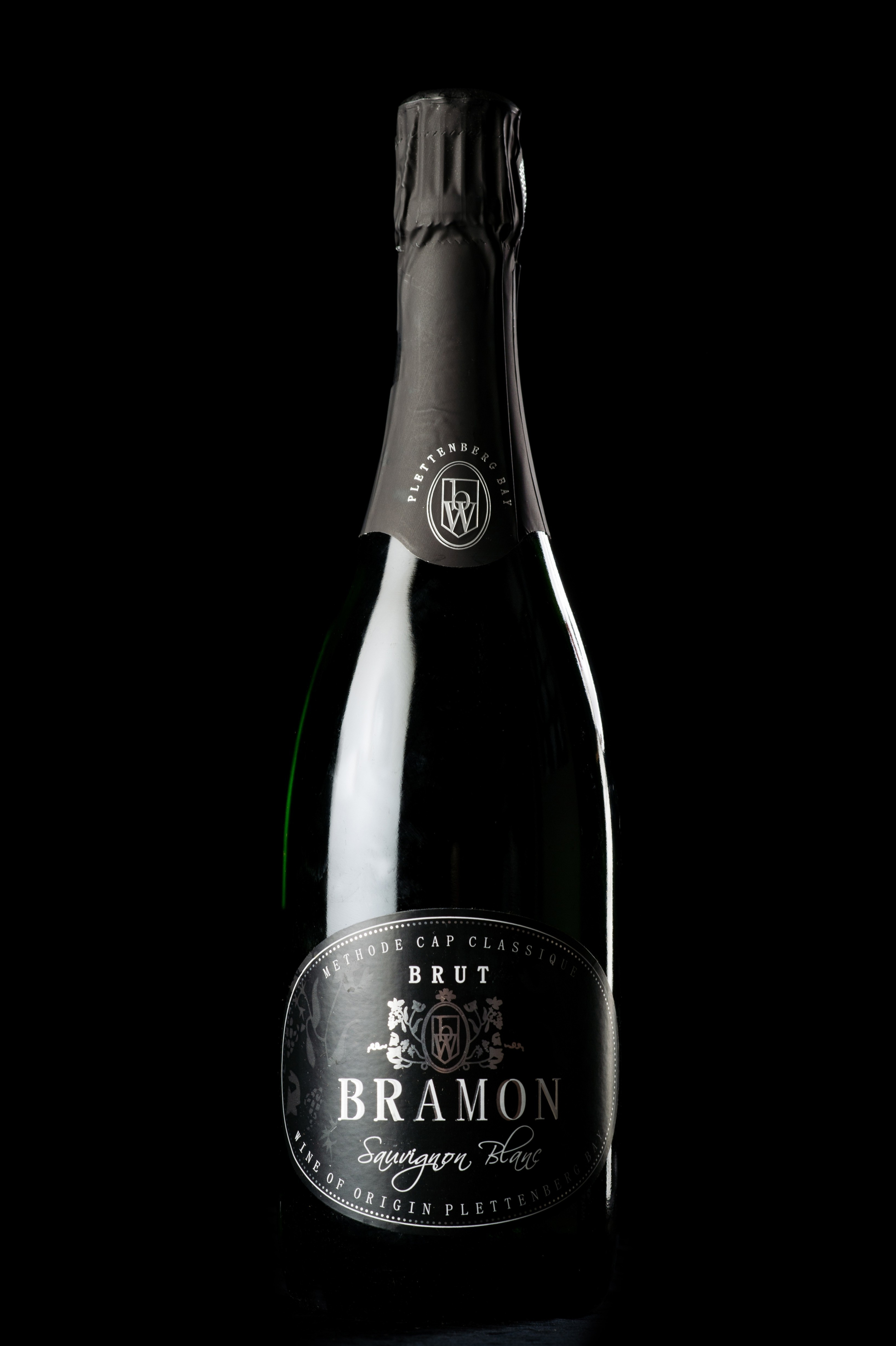 Bramon MCC Sauvignon Blanc 2015 Case (6) 1