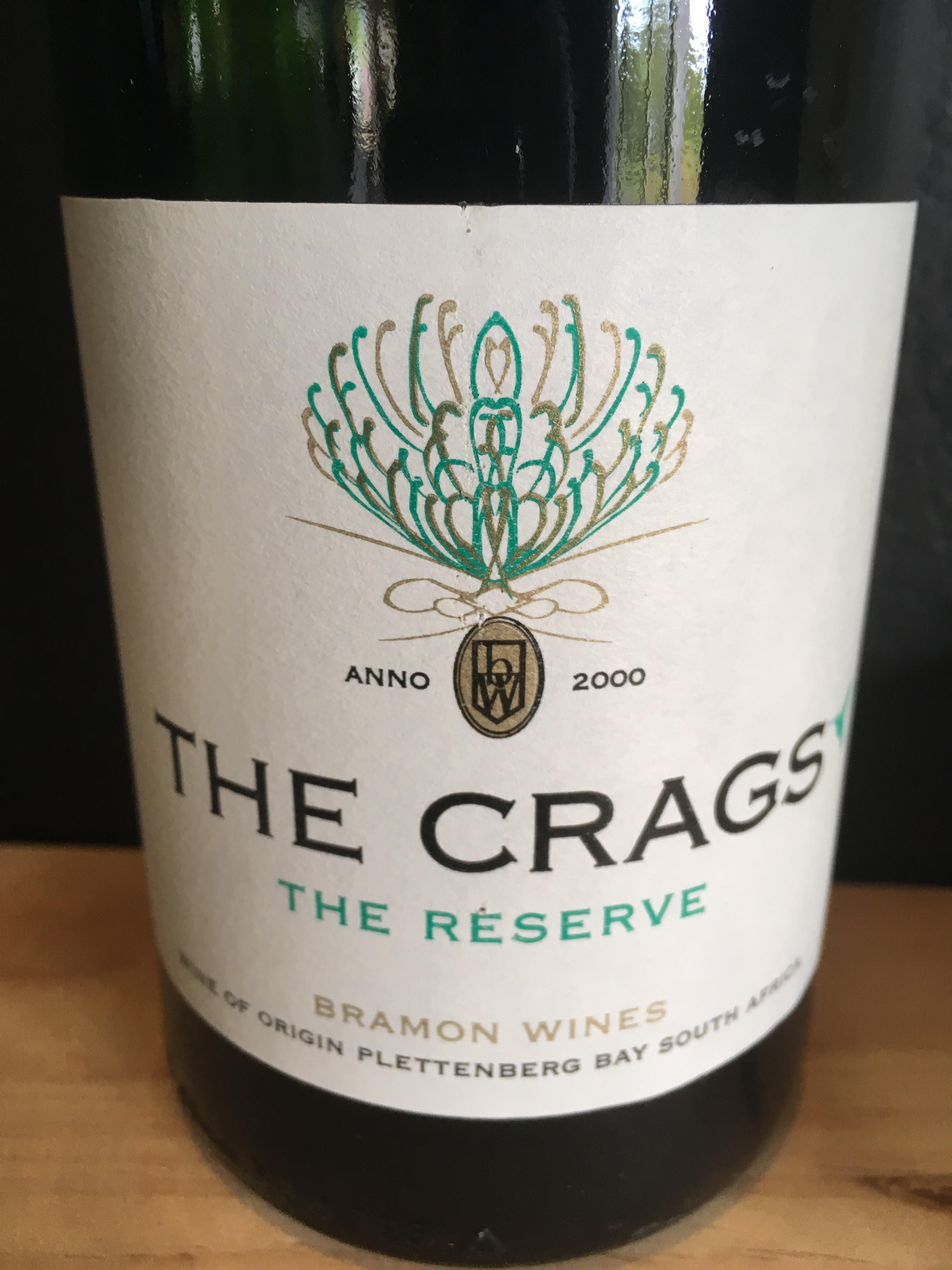 The Crags Reserve 2018 (6) 9