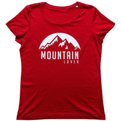 Mountain Lover II.