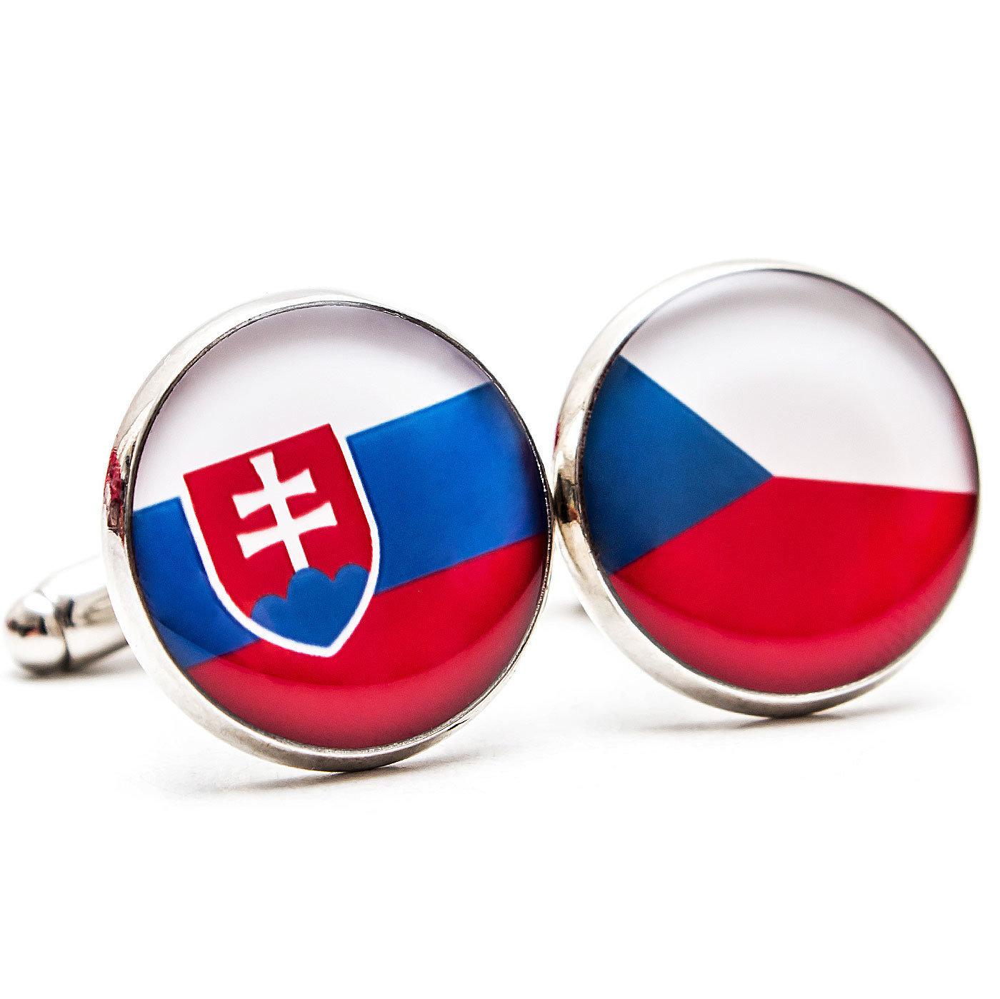 Česko Slovenské 00084
