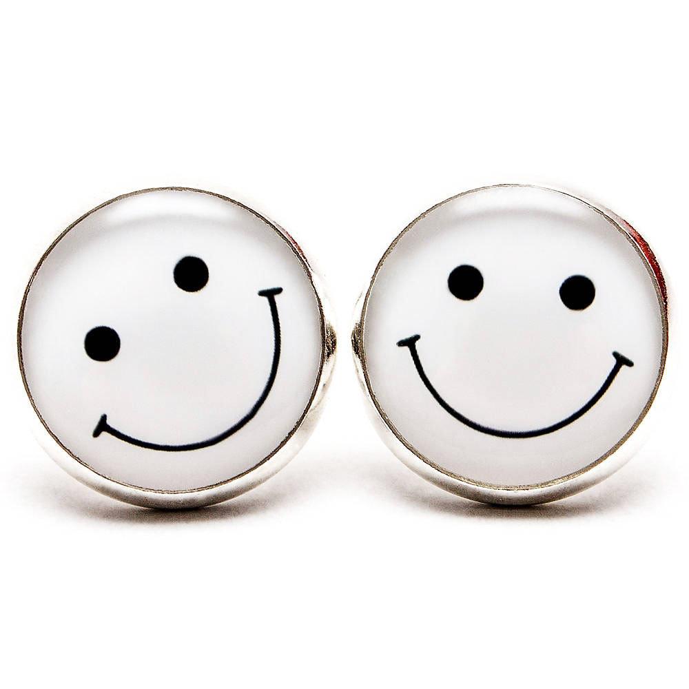 White smile 00242