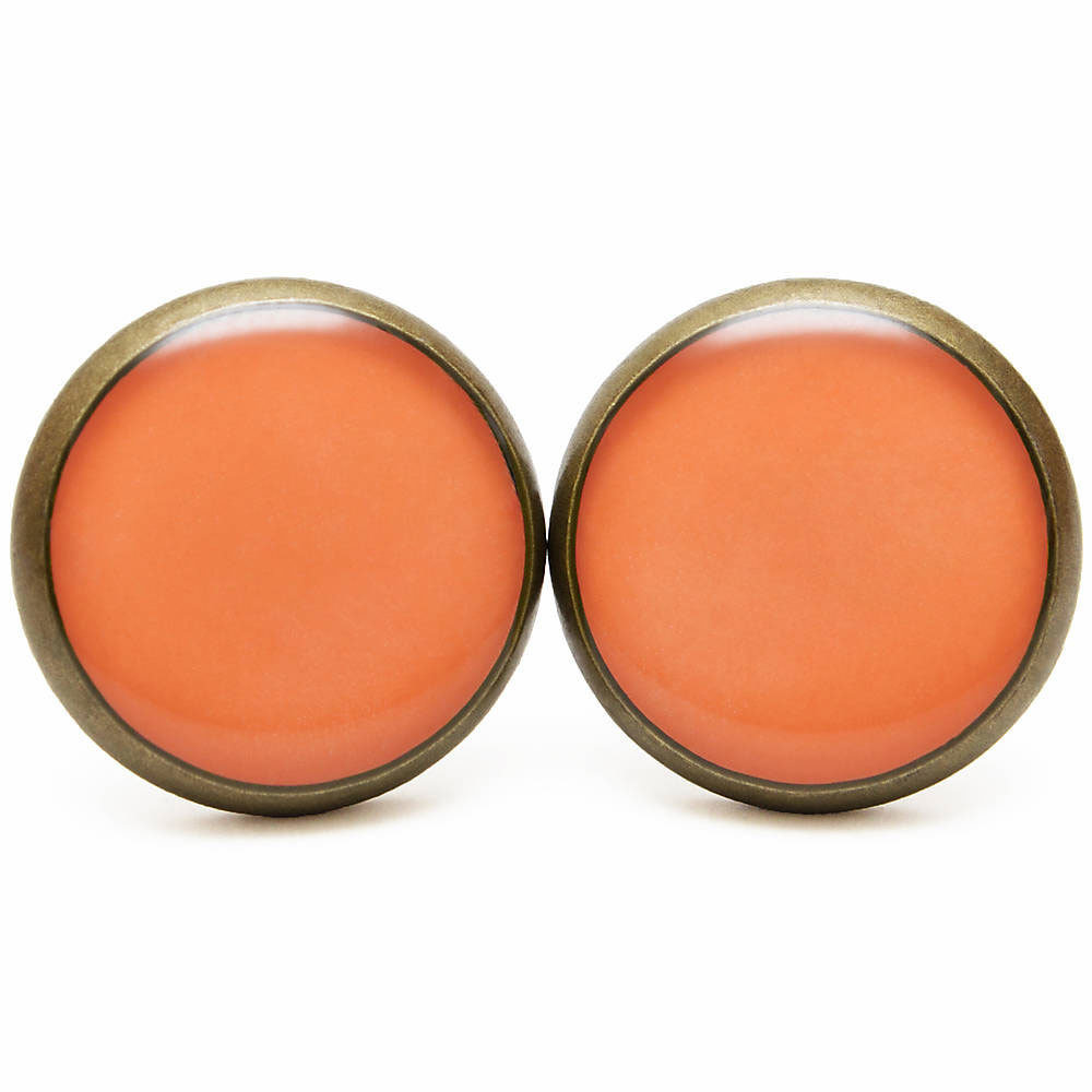 Farby jari 2014 - Celosia Orange 00249