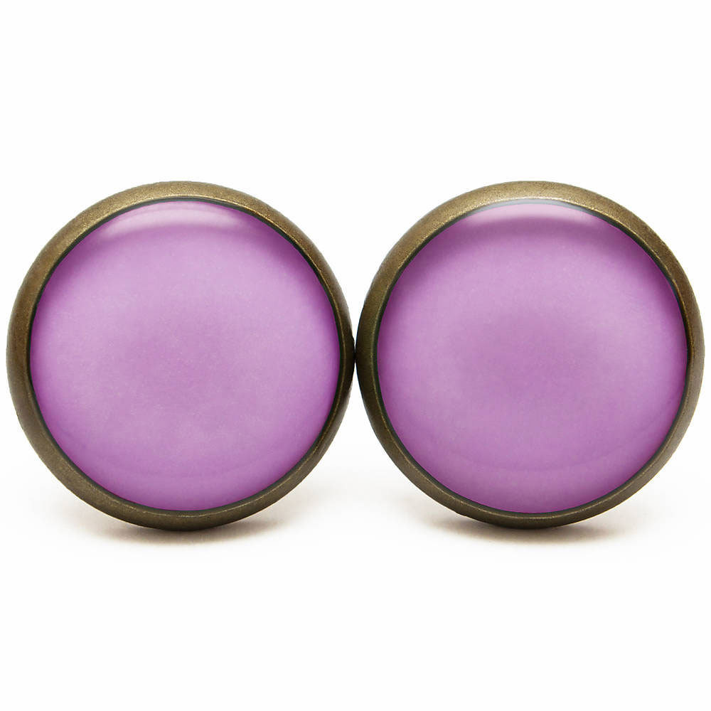 Farby jesene 2014 - Radiant Orchid 00272