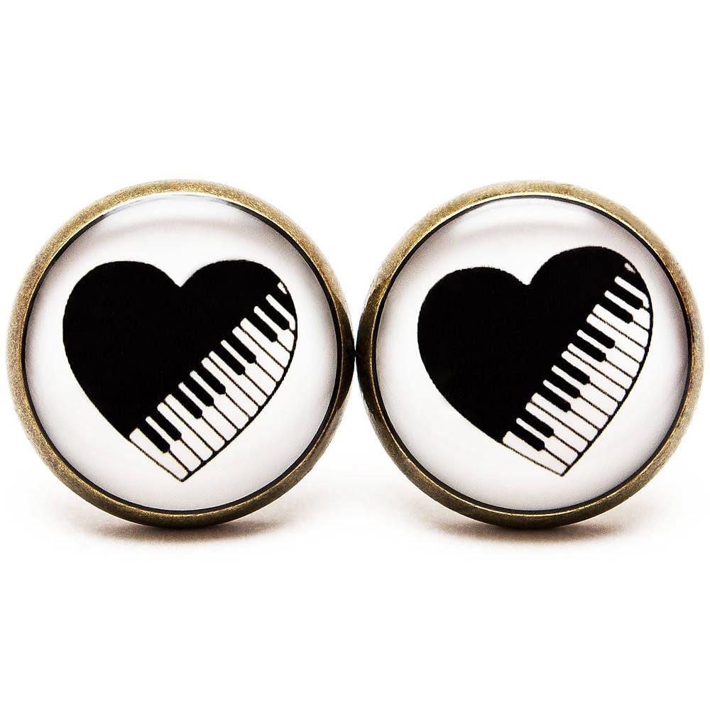 Piano love 00293