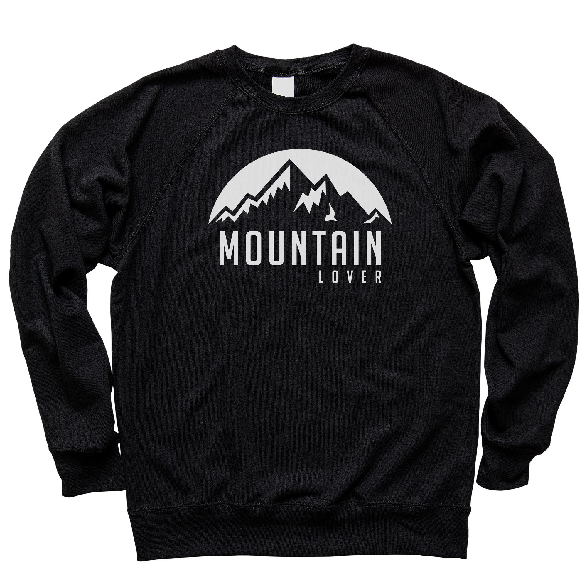Mountain Lover II. 00398