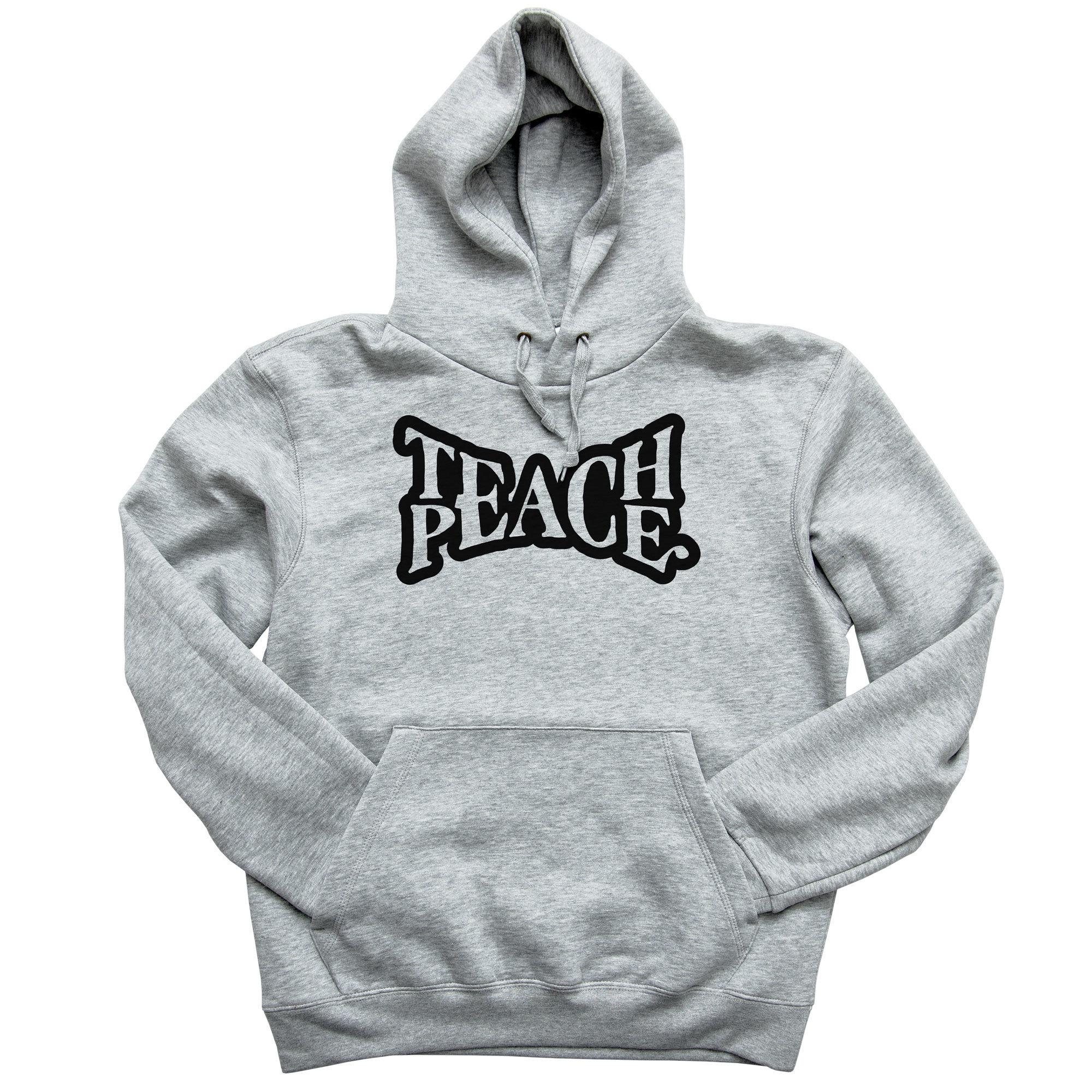 Teach Peace 00410