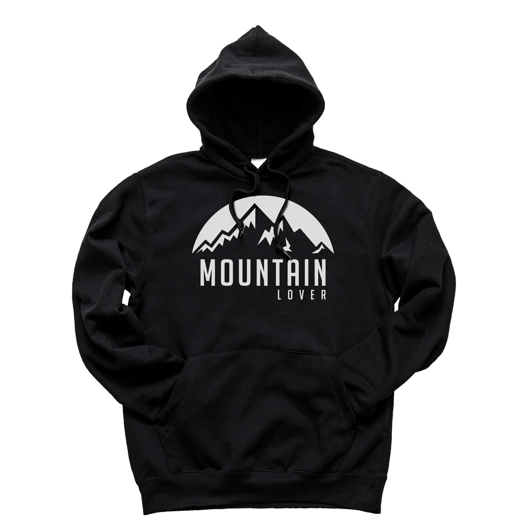 Mountain Lover II. 00413