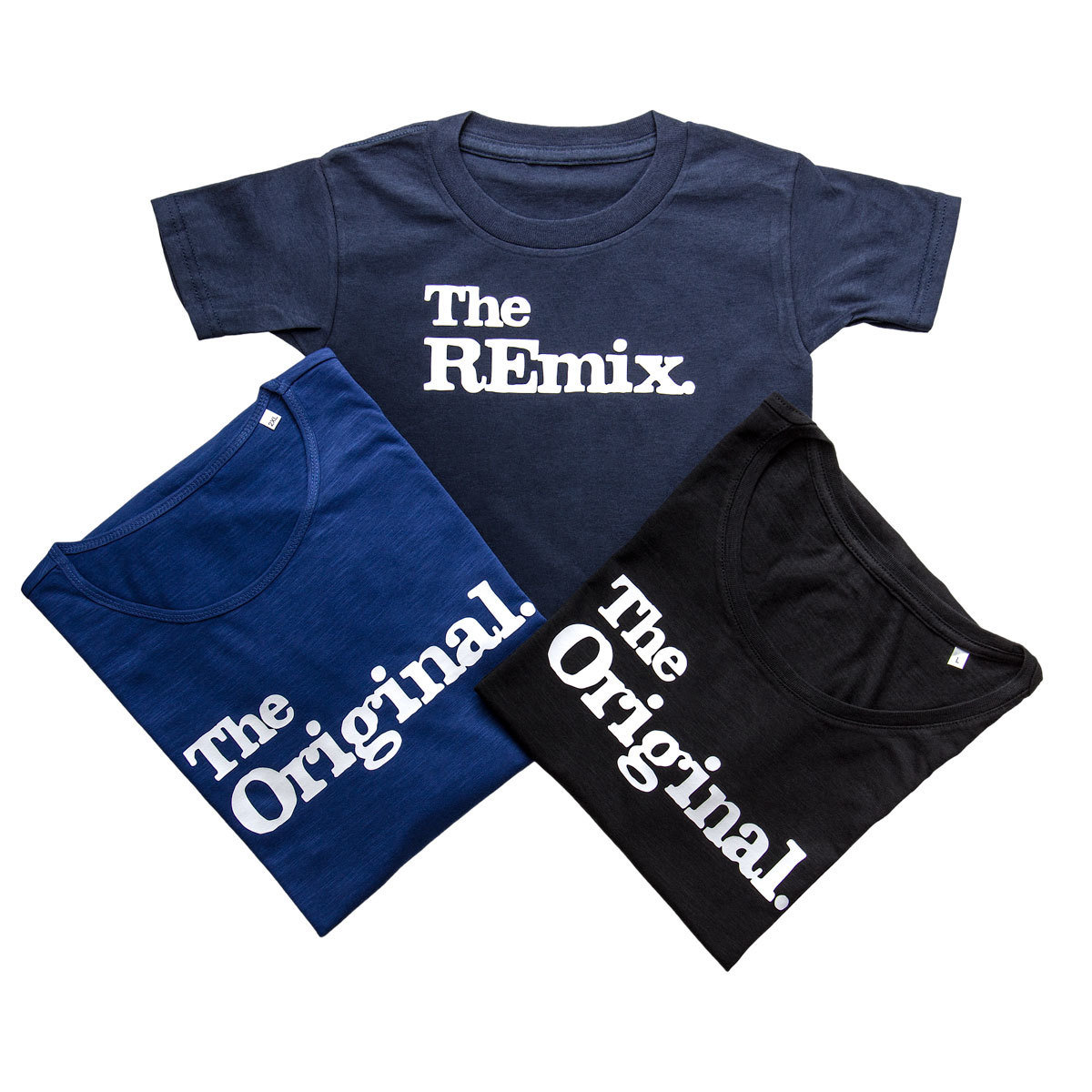 Original | Remix 00420