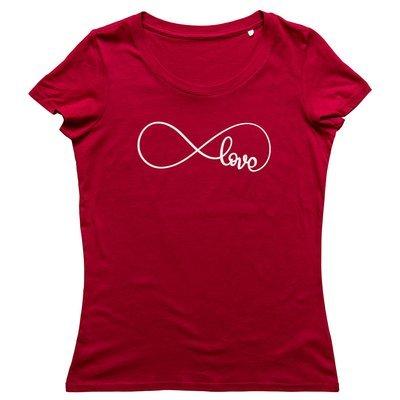 Infinity Love | Nekonečná láska