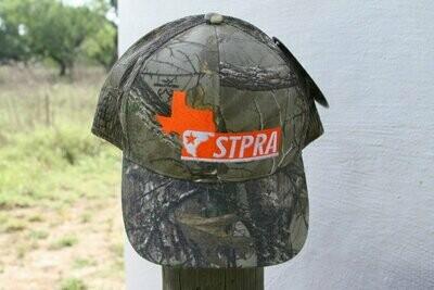 STPRA Cap