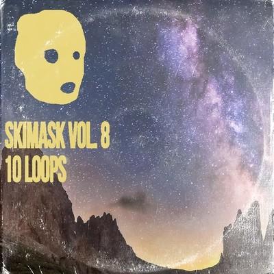 Ski Mask Vol. 8