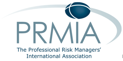 PRMIA Risk Awareness Program