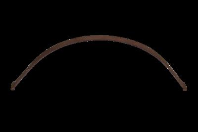 102 mm (4 inch) Centralizer Blade