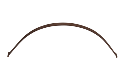 356 mm (14 inch) Centralizer Blade