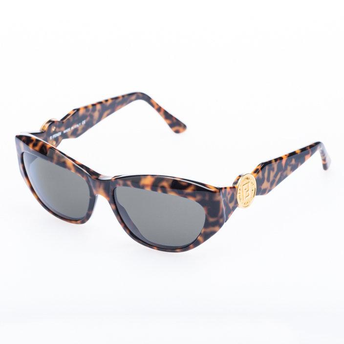 codice promozionale 88aa9 47e6b Occhiali Vintage Fendi - Vintage Sunglasses