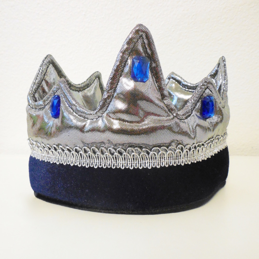 King Crown 50109