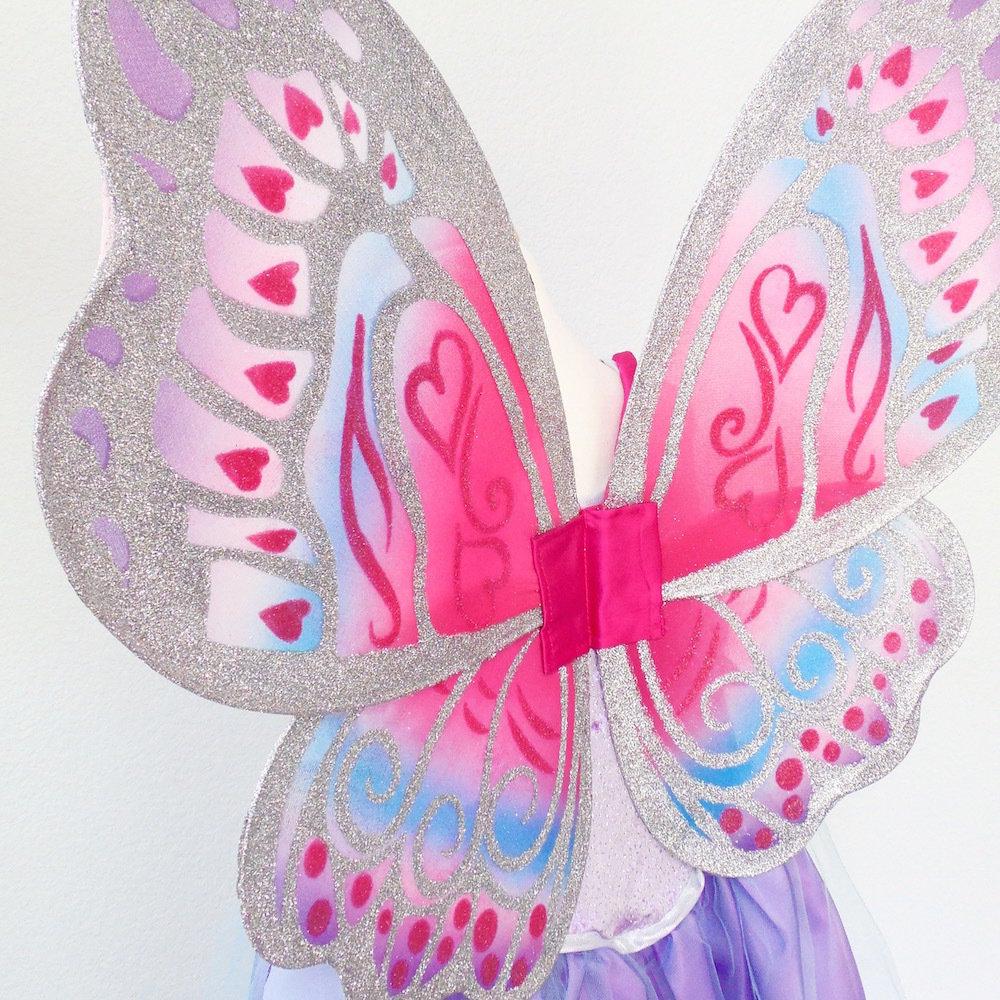 Glimmerwind Wings 50103