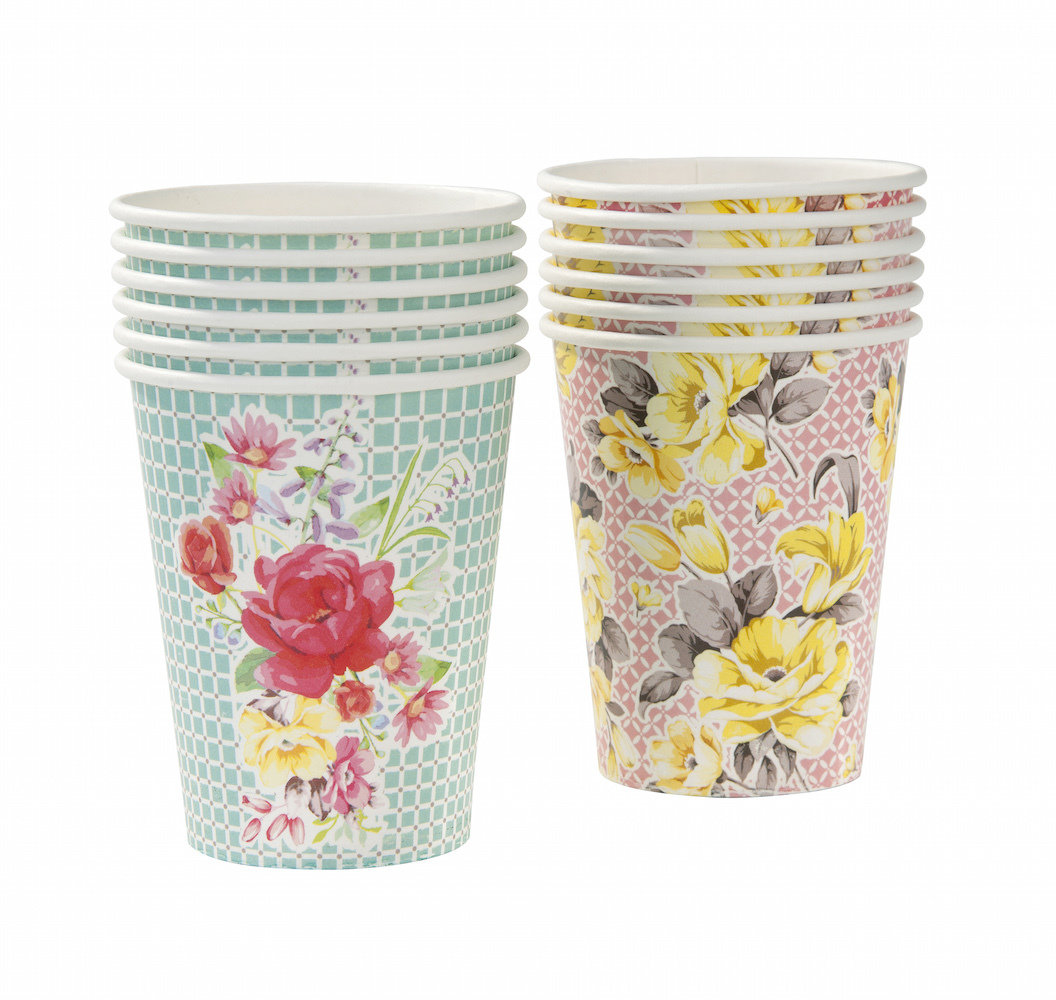 Truly Scrumptious Cup 30224