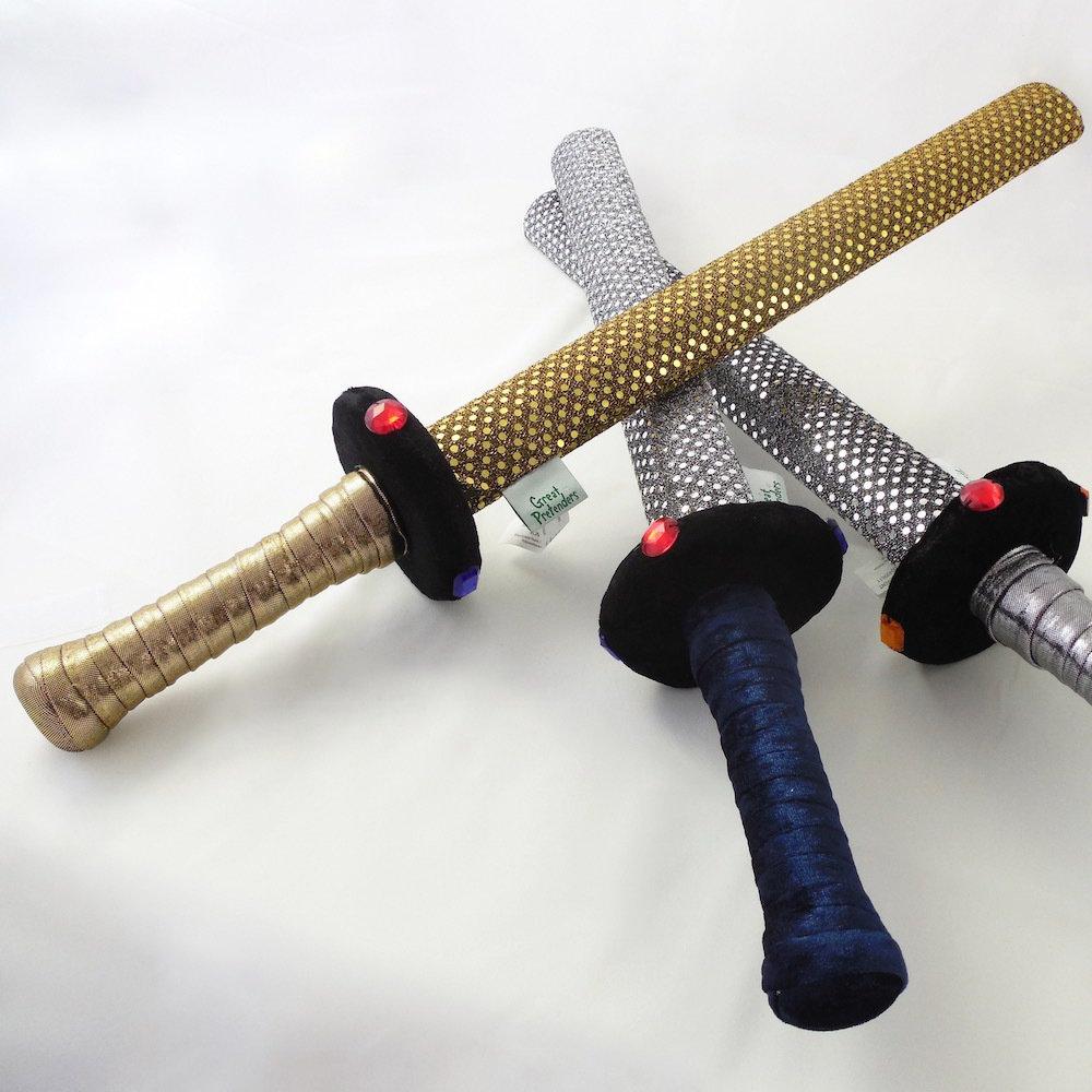 Deluxe Sword 50110