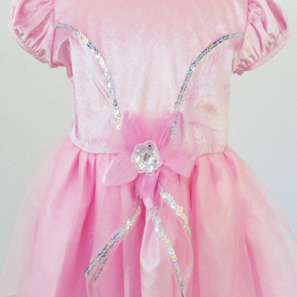 Pretty Pink Princess 40109
