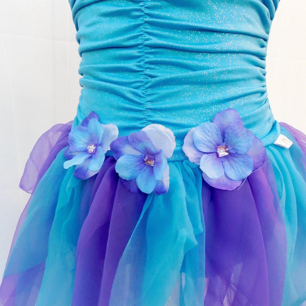 Fairy Teal 4013062