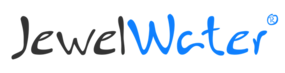 JewelWater