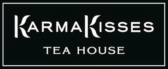 Karma Kisses Tea Shop