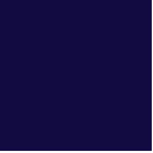 Старицкая ферма Вадима Рошка
