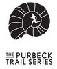 Purbeck Trail Series Apparel