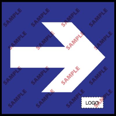 EX14 - 消防類安全標誌