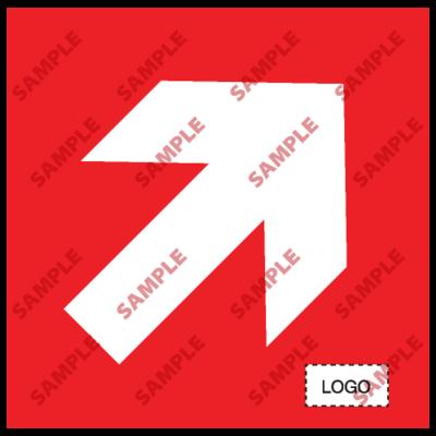 EX17 - 消防類安全標誌