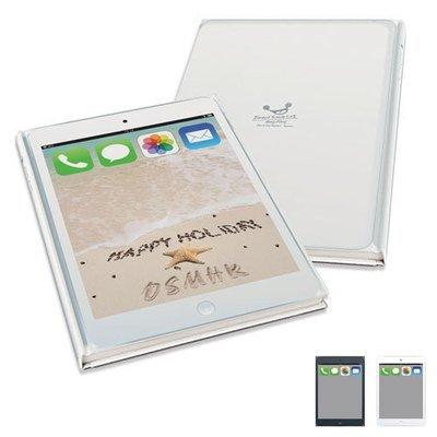 DSA P003D A5 Notebook A5筆記薄