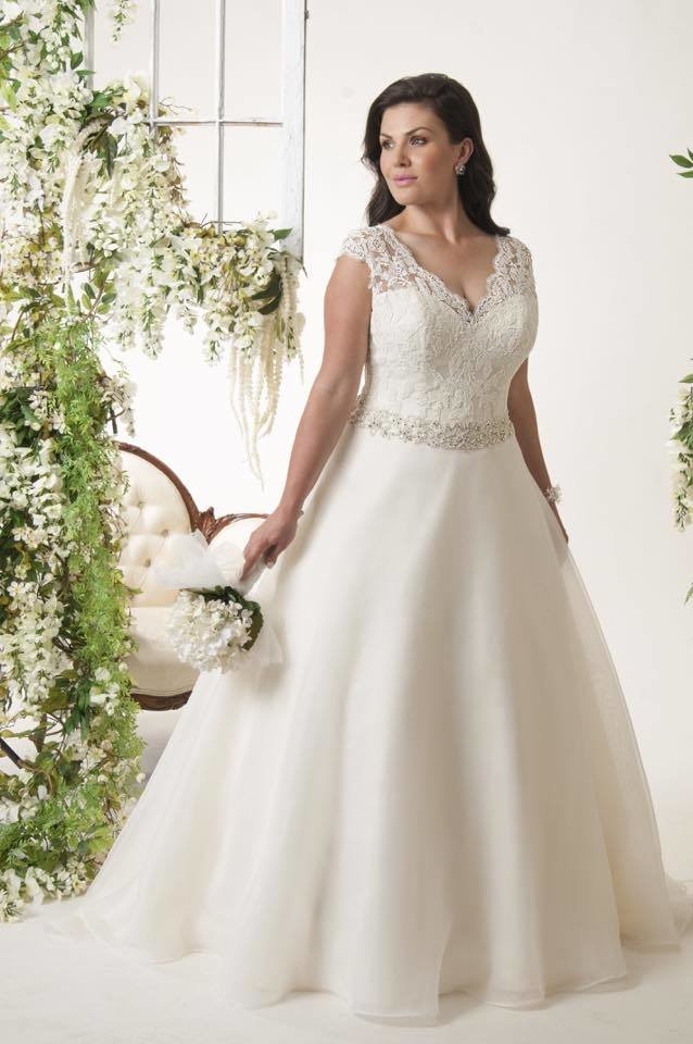 new concept top-rated authentic various kinds of Size 20 Callista 'Orlando' Wedding Dress