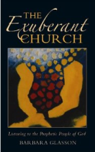 The Exuberant Church