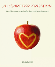 A Heart for Creation