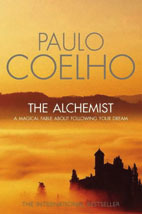 ​The Alchemist