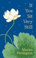 ​If you sit very still