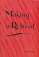Making a Retreat