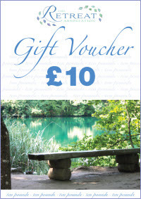£10 Gift Tokens