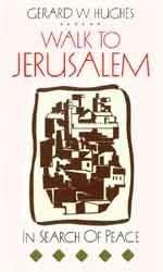 Walk to Jerusalem